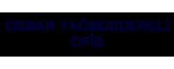 Osman Yağmurdereli Ofis