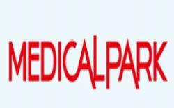 Medikal Park Hastanesi Antalya