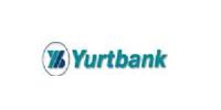 Yurtbank Genel Müdürlük