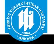 Yüksek İhtisas Fakültesi