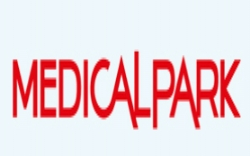 Medikal Park Hastanesi G.Antep