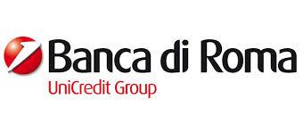 Banco Dı Roma