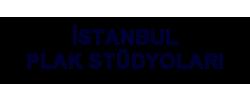 İstanbul PLAK STUDYOLARI