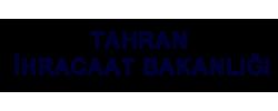 Tahran İhracat Bakanlığı