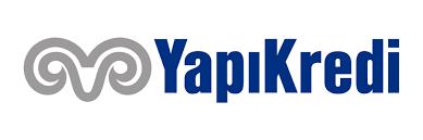 Yapı Kredi Turkey Branches