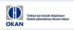 Okan Holding
