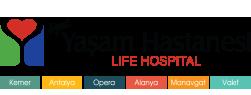 Antalya Yaşam Hastanesi