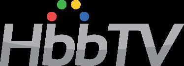 HBB Tv
