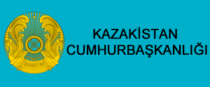 Kazakistan Cumhurbaşkanlığı
