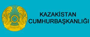 Kazakhistan Presidency