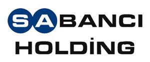 Sabancı Holding A.Ş.