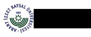 Izzet Baysal Universiy