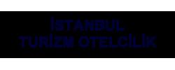İstanbul Turizm Otelcilik