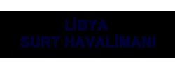 Libya Surt Havalimanı