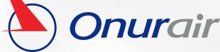 Onur Airlines